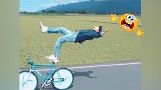 Amazing People Compilation 2018 #61    Epic Win - PuVideo