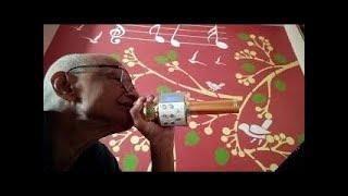 MERI MOHABBAT JAWAN RAHEGI | JANWAR - YouTube