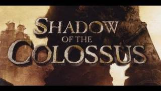 Minisatura de vídeo nº 1 de  Ico and Shadow of the Colossus: The Collection