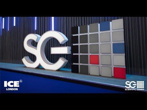Careers at SG Digital