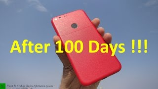 Dbrand Skin Review After 100 Days (India, Should You Buy It, Delivery Time, Shipping Charges)