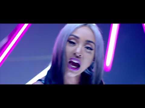 Video – Naaa Meeaan By Nadia Nakai (ft. Cassper Nyovest)