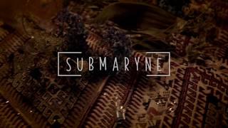 SUBMARYNE - Sugar Man