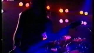 DIO - Evilution (Sofia 1998)