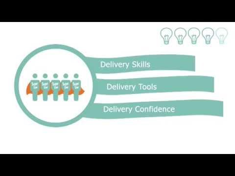 5 ERP End-User Training Tips - from Optimum - YouTube