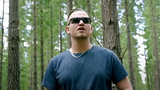 Hilltop Hoods   Higher Feat. James Chatburn
