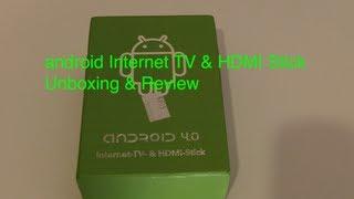 gl box hd - मुफ्त ऑनलाइन वीडियो