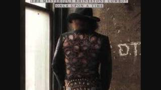David Allan Coe - Shine It On