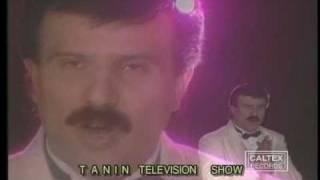 Ham Raz Music Video Bijan Mortazavi