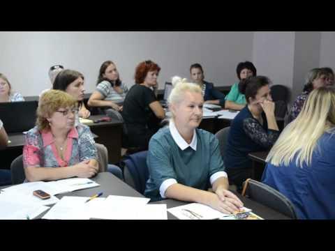 Обеспечение связи поколений  на примере Алтайского края