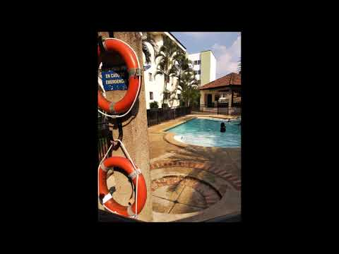 Apartamentos, Alquiler, Los Andes - $650.000