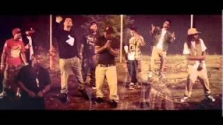 Drake feat. Lil Wayne - Miss Me ( Dirty )