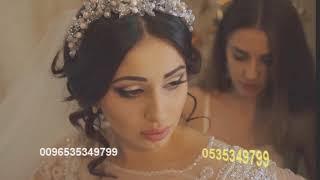 تحميل اغاني موسيقيه ملكيه بيانو كلاسيكيه 2018 دخلة عروس مع ايقاع واهات كلاسيكيه MP3