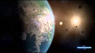 Земные Катаклизмы