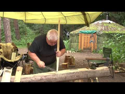 Mini Bow Making – Episode 3