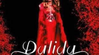 تحميل اغاني Dalida- Hene Ma Tov MP3