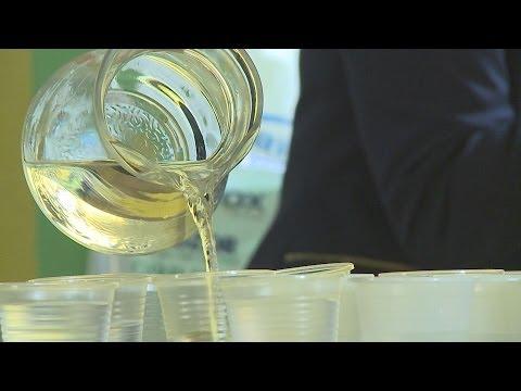 Ból gruczołu krokowego w biodrze