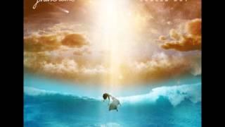Jhene Aiko  Eternal Sunshine (Souled Out)