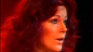 ABBA 1978 Money, Money, Money  Top Club