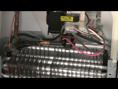 Whirlpool Refrigerator Best Price In Lucknow व्हर्लपूल