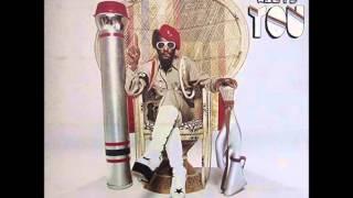 Funkadelic - Freak of the week