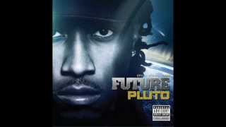 Future - Truth Gon Hurt You