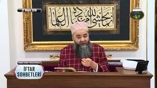 Elma Alırken Hıyar Alırken Seçiyorsun, Allâh'ın Dinini Kimden Öğreneceğini Neden Seçmiyorsun?