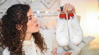 Meine vegane Schuhsammlung - Fair Fashion - vegane Schuhe | heylilahey