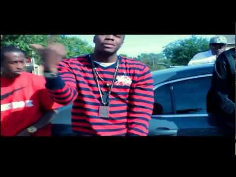 Ro-Lexx & J-Rod Balla Baby (Official Video)