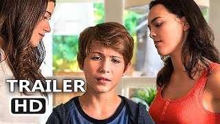 "GOOD BOYS ""Learn how to Kiss"" Clip Trailer (2019) Jacob Tremblay Comedy Movie HD"