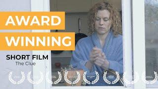 The Clue | Award Winning Short Film (10 Min)