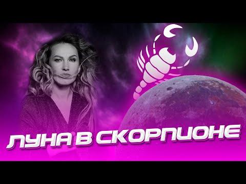Козерог гороскоп для мужчин на апрель 2016