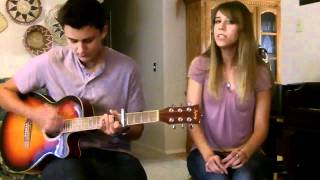 Angels And Airwaves- Sirens Acoustic Cover