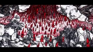 Return To Tragedy - Damnation Of Eternity (New Single 2015)