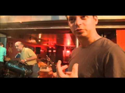 play video:Joris Teepe Big Band - We take no prisoners - Live