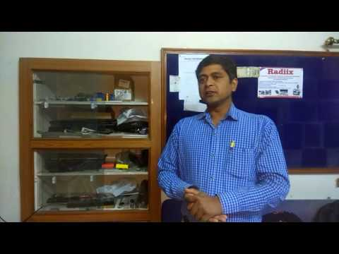 which is best Training course for computer Hardware and ... - YouTube