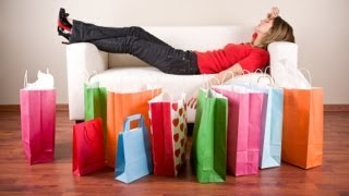 Smart Shopping: Return Policies (The Frugalicious Show)