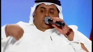 اغاني حصرية ابراهيم الحكمي احب الطرب ( جلسات وناسة) تحميل MP3
