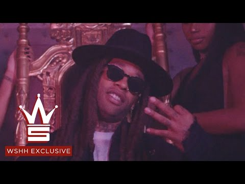 Extra (Feat. Ty Dolla $ign)