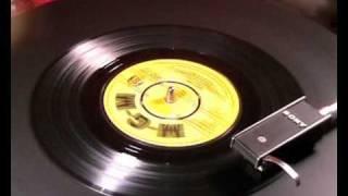 Eric Burdon & The Animals - Good Times - 1967 45rpm