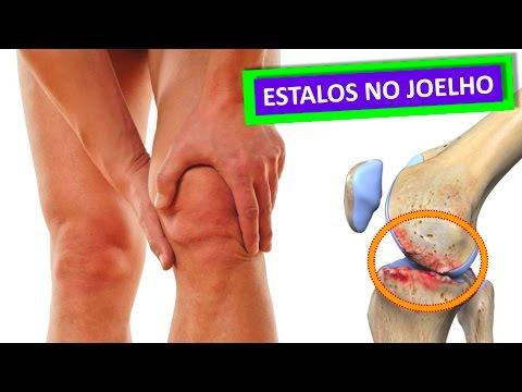 Tratamentul artrozei posttraumatice a articulației cotului