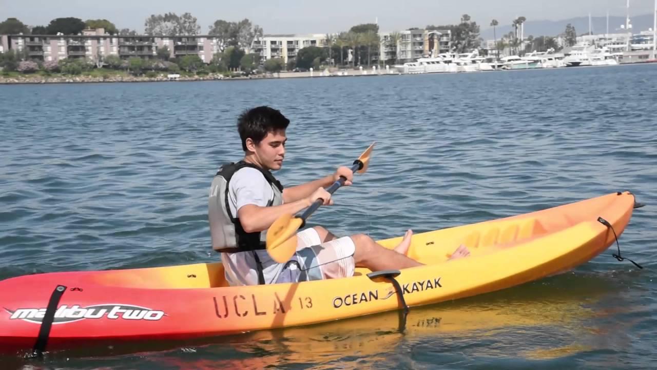 Kayak Orientation (final)