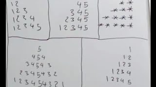 Download Youtube: طريقة عامة لرسم جميع الاشكال ب(c++ ,vb)