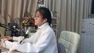 涼涼 | Lạnh Lẽo - Dương Tông Vỹ & TB Thần (OST Tam Sinh Tam Thế Thập Lý Đào Hoa) | Lori Chen Cover