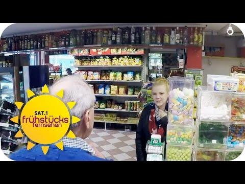 Reduksin lajt der Preis in den Apotheken moskwy
