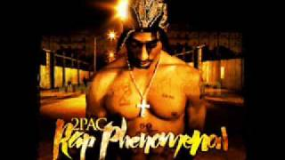 2pac - Who Do You Love Album Version Explicit  _