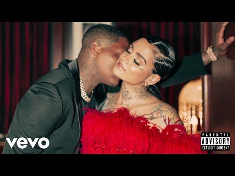 YG Ft. Kehlani - Konclusions (Official Audio)