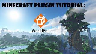 new tutorial world minecraft - ฟรีวิดีโอออนไลน์ - ดูทีวีออนไลน์