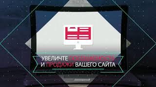 АУДИОПЛАНЕТА - заработок за прослушивание музыки просмотр видео покупка продажа обмен биткоинов