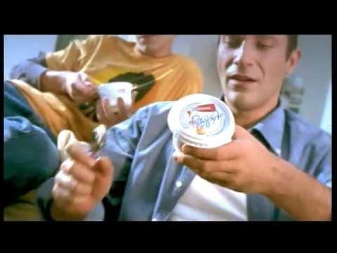 ΓΙΩΤΗΣ - Ρυζόγαλο Ψυγείου